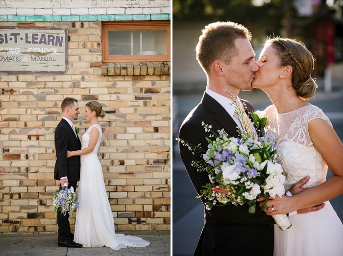 springvale-wedding-photo_054