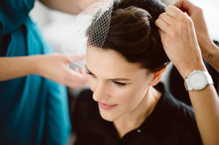 photography-melbourne-wedding-hobba-001