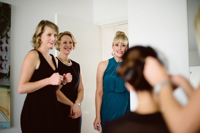 photography-melbourne-wedding-hobba-002