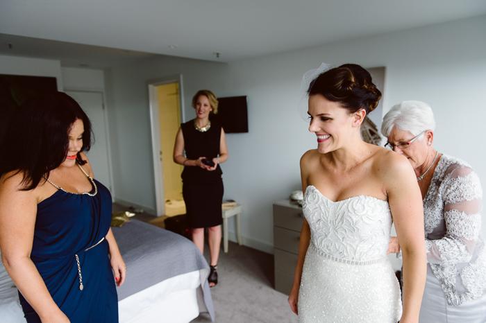 photography-melbourne-wedding-hobba-020