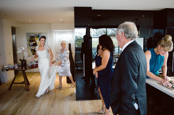 photography-melbourne-wedding-hobba-022