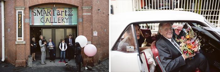 photography-melbourne-wedding-hobba-048