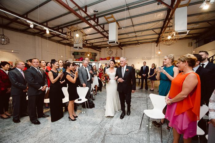 photography-melbourne-wedding-hobba-055
