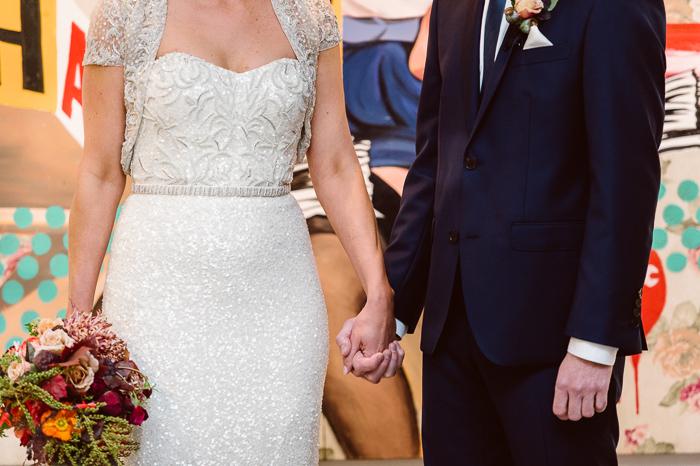 photography-melbourne-wedding-hobba-059