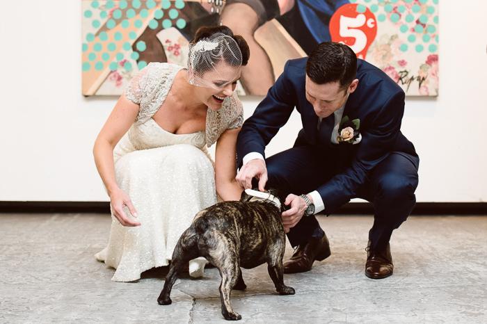 photography-melbourne-wedding-hobba-067