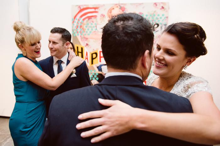 photography-melbourne-wedding-hobba-070
