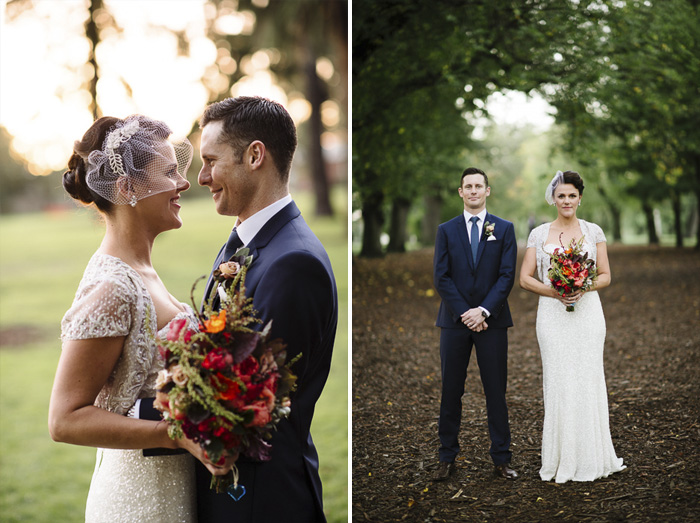 photography-melbourne-wedding-hobba-080