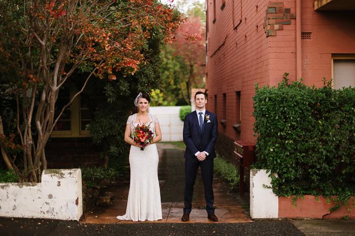 photography-melbourne-wedding-hobba-084