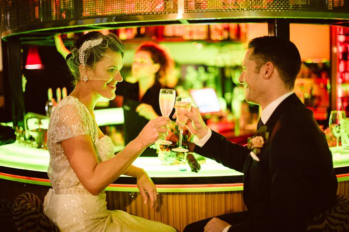 photography-melbourne-wedding-hobba-095