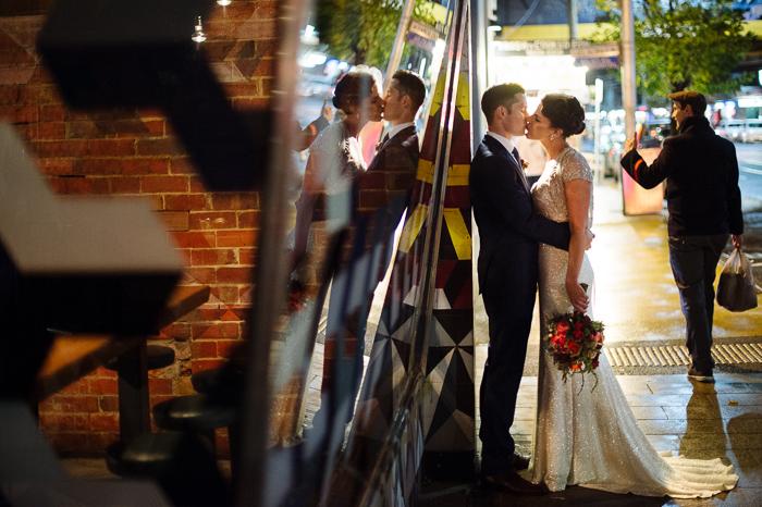 photography-melbourne-wedding-hobba-104