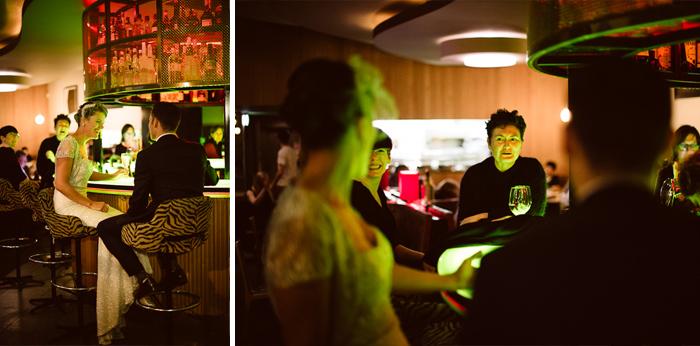 photography-melbourne-wedding-hobba-110