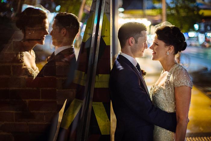 photography-melbourne-wedding-hobba-120