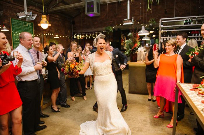 photography-melbourne-wedding-hobba-190