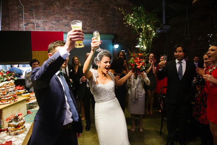 photography-melbourne-wedding-hobba-195