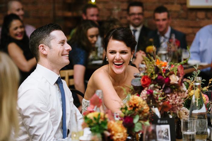 photography-melbourne-wedding-hobba-222