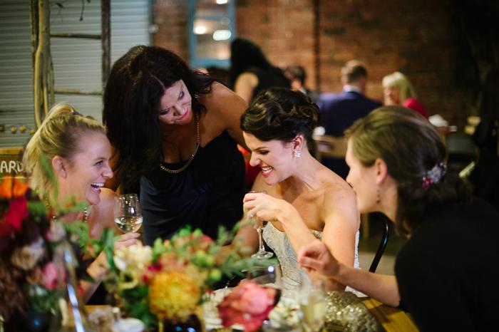 photography-melbourne-wedding-hobba-233