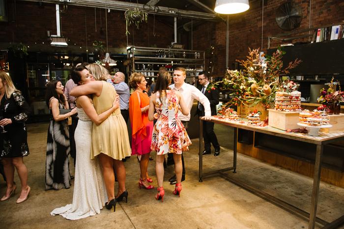 photography-melbourne-wedding-hobba-244