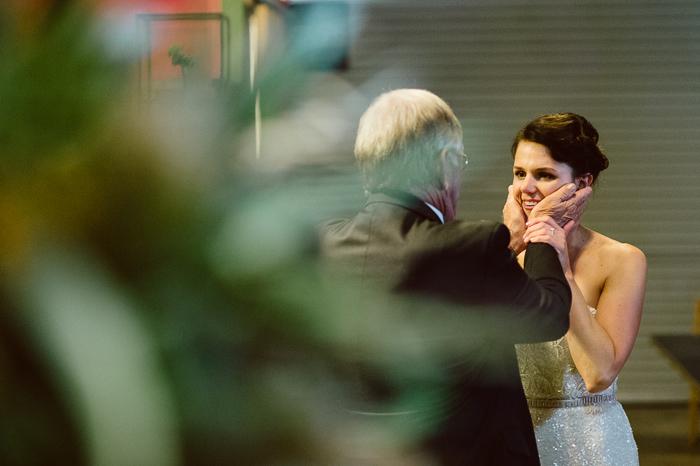 photography-melbourne-wedding-hobba-247