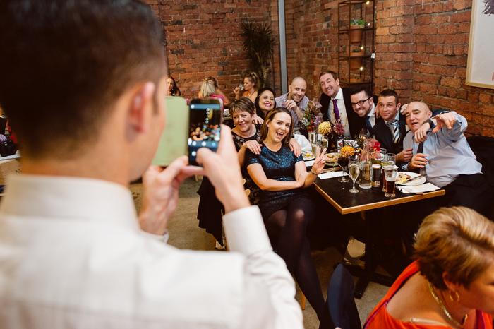 photography-melbourne-wedding-hobba-251