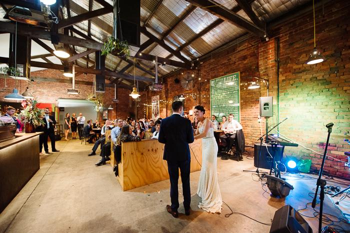 photography-melbourne-wedding-hobba-280