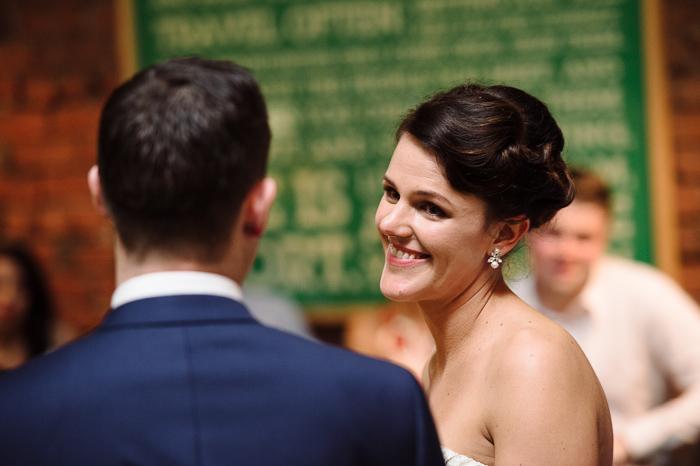 photography-melbourne-wedding-hobba-283