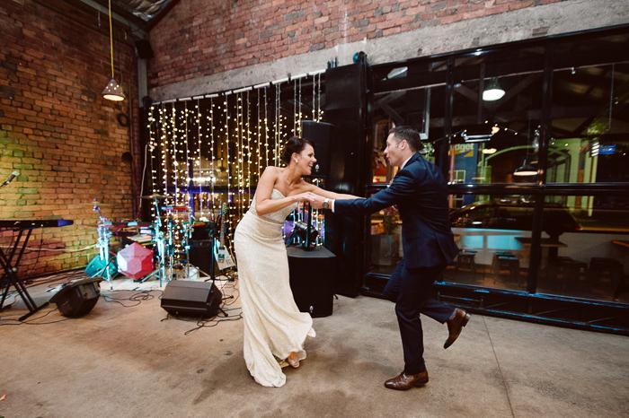 photography-melbourne-wedding-hobba-308