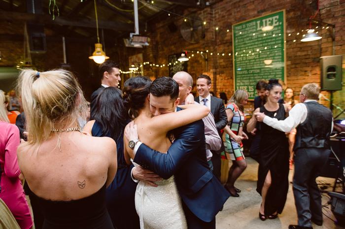photography-melbourne-wedding-hobba-316