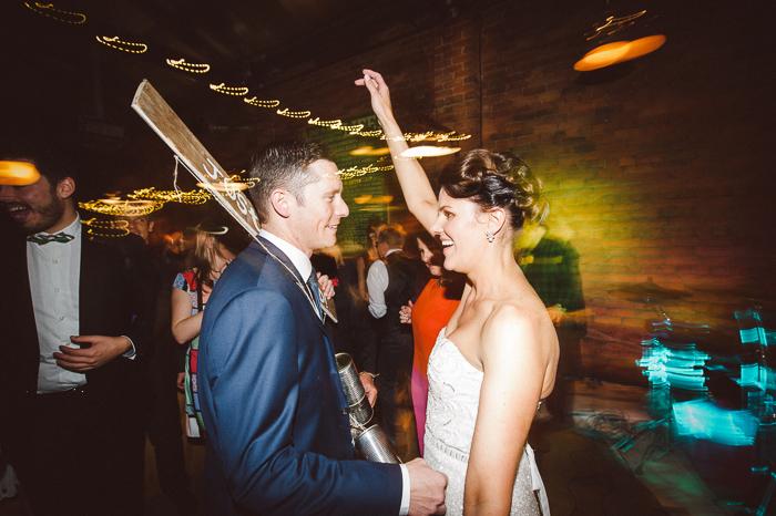 photography-melbourne-wedding-hobba-325