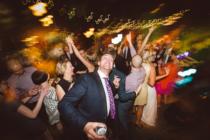 photography-melbourne-wedding-hobba-331