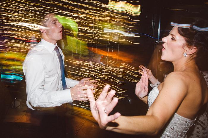 photography-melbourne-wedding-hobba-356
