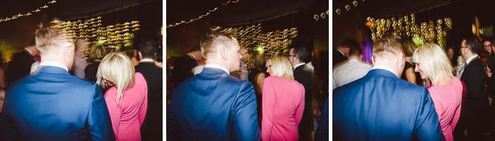 photography-melbourne-wedding-hobba-700