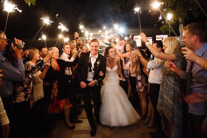 sparkler-wedding-exit-003