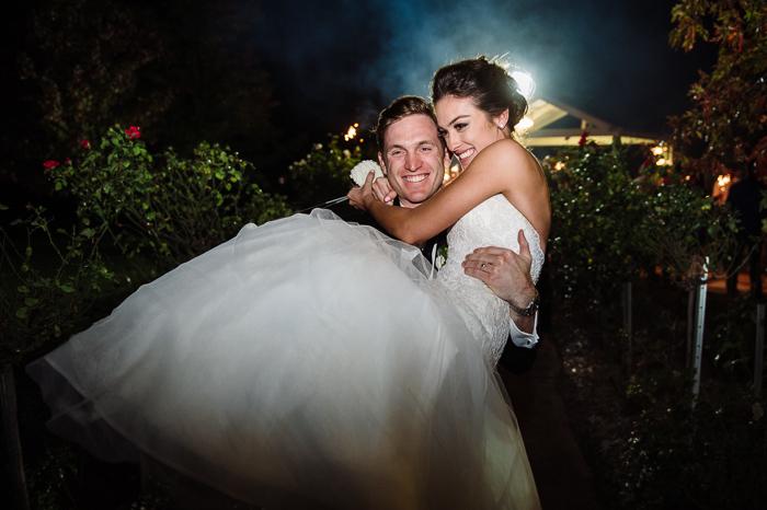 sparkler-wedding-exit-004
