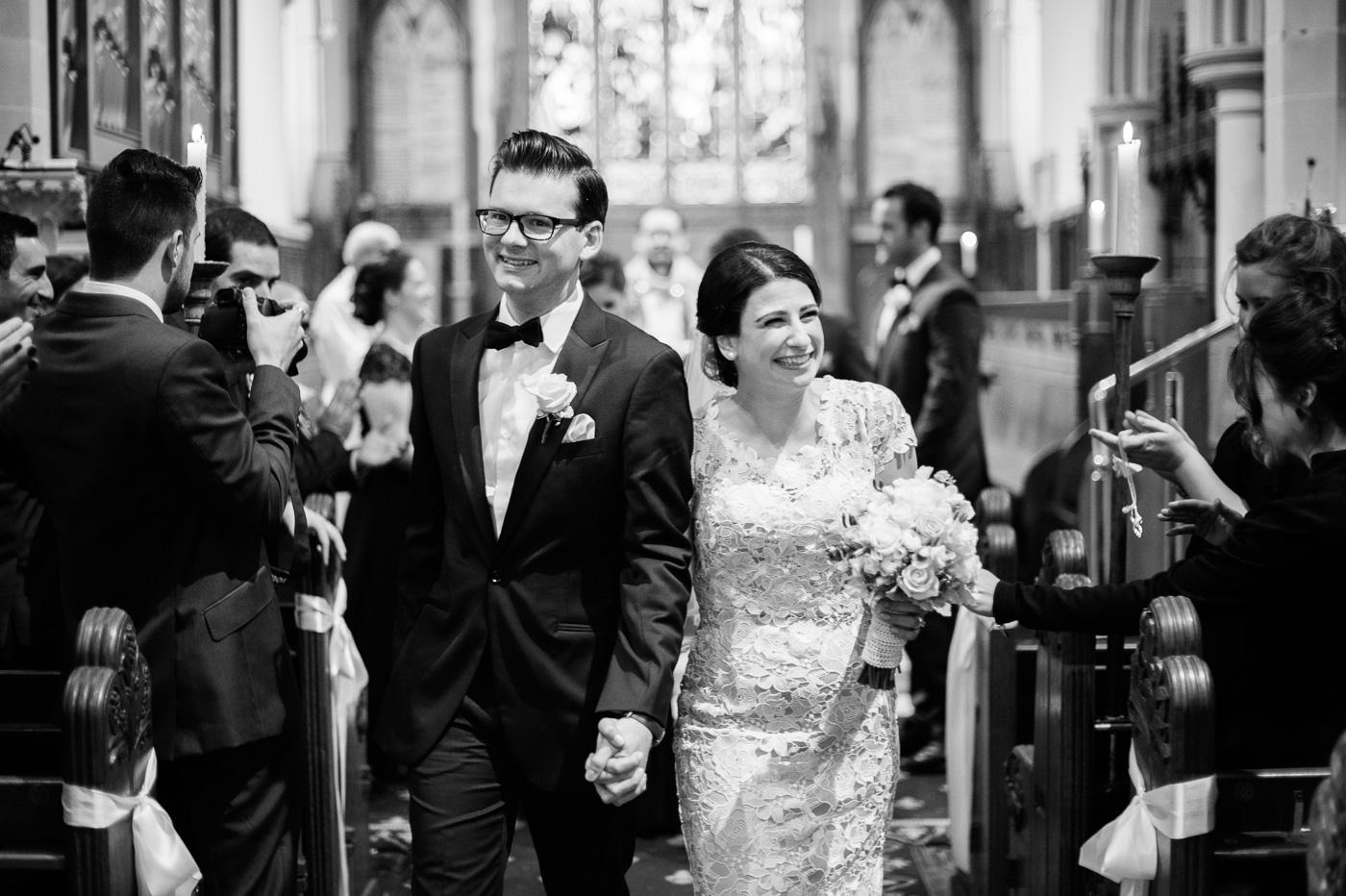 St-Johns-Toorak-Melbourne-wedding-photo
