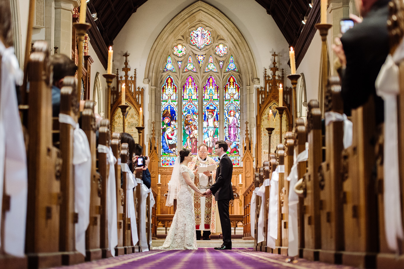 St-Johns-Toorak-wedding-photo-Melbourne