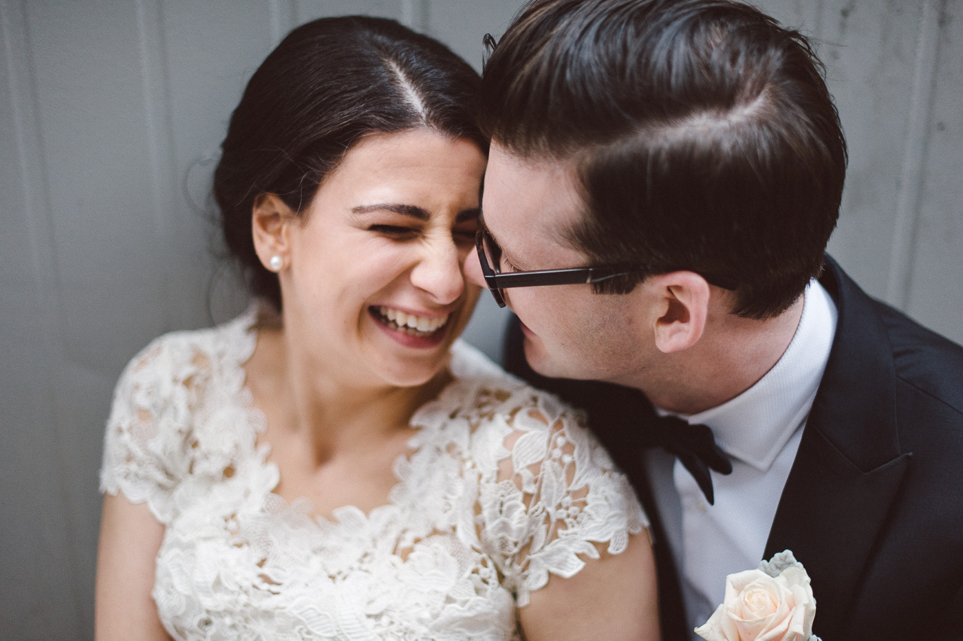 Melbourne-lane-wedding-photo