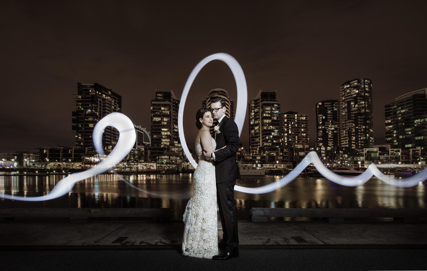 wedding-photo-melbourne-maia