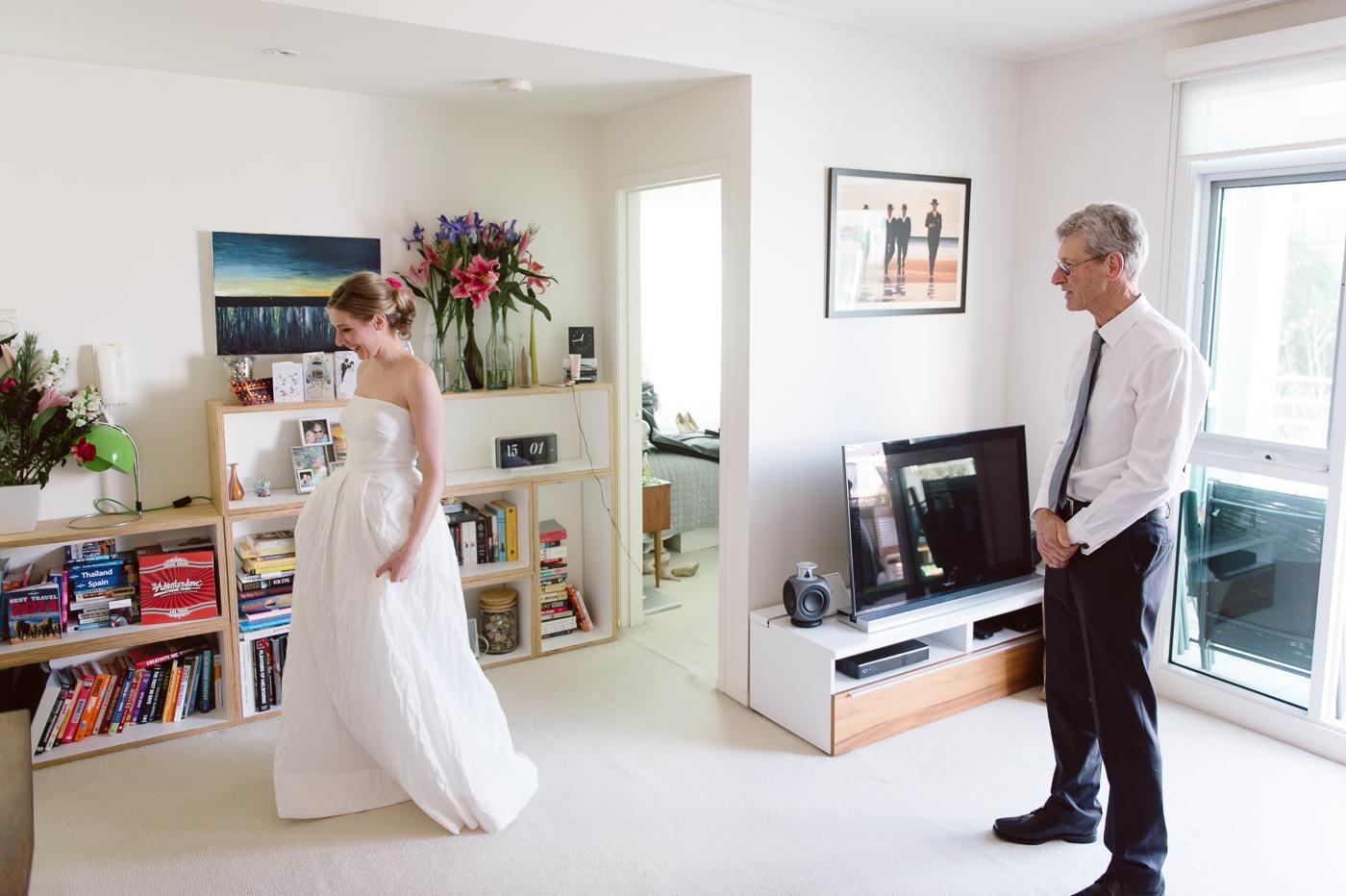 Fitzroy-townhall-wedding-photos-009