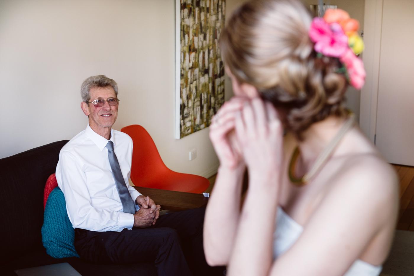 Fitzroy-townhall-wedding-photos-010
