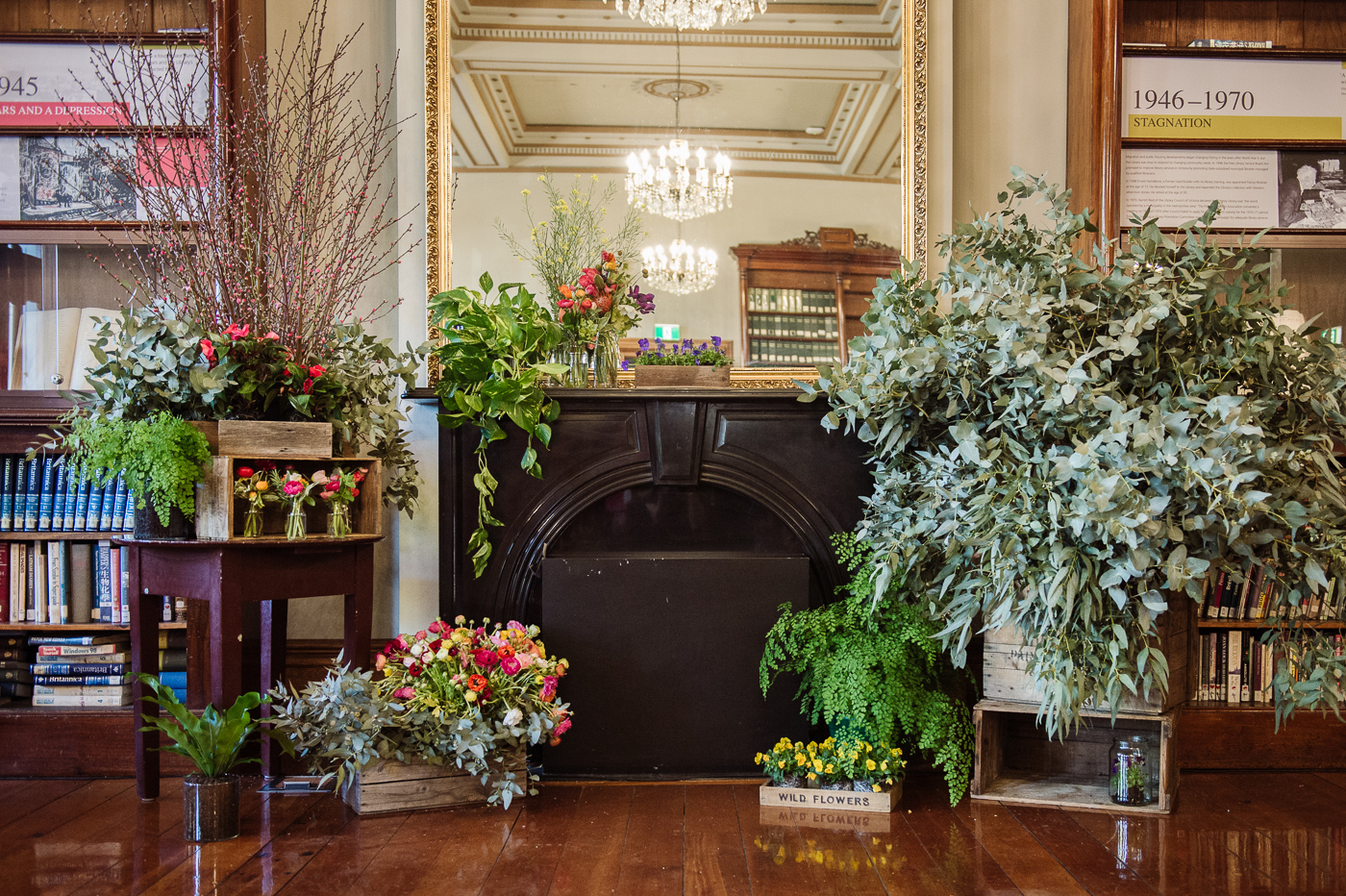 Fitzroy-townhall-wedding-photos-033