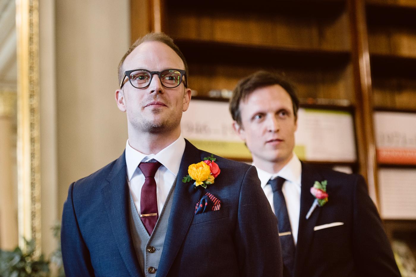 Fitzroy-townhall-wedding-photos-088