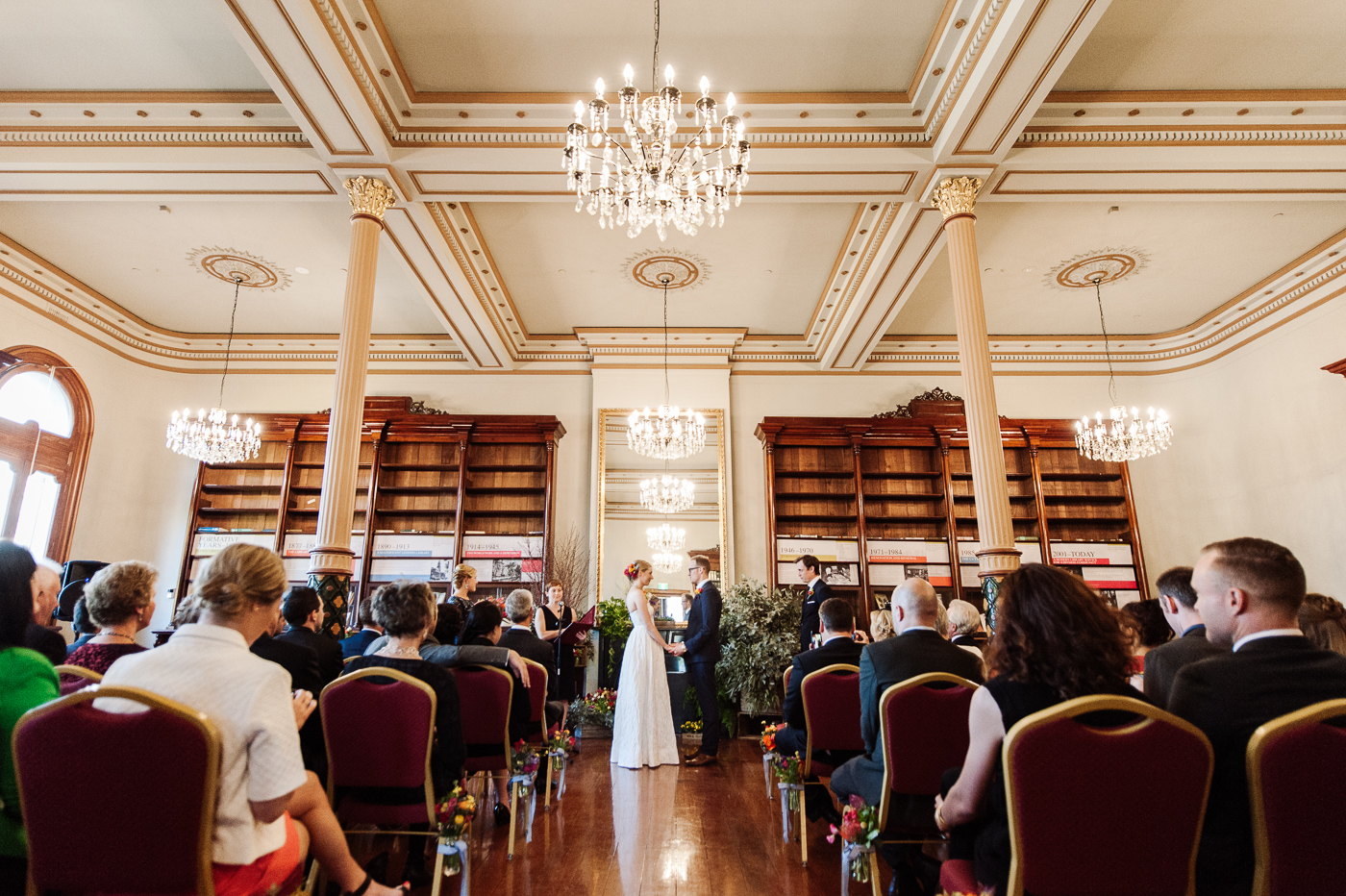 Fitzroy-townhall-wedding-photos-090