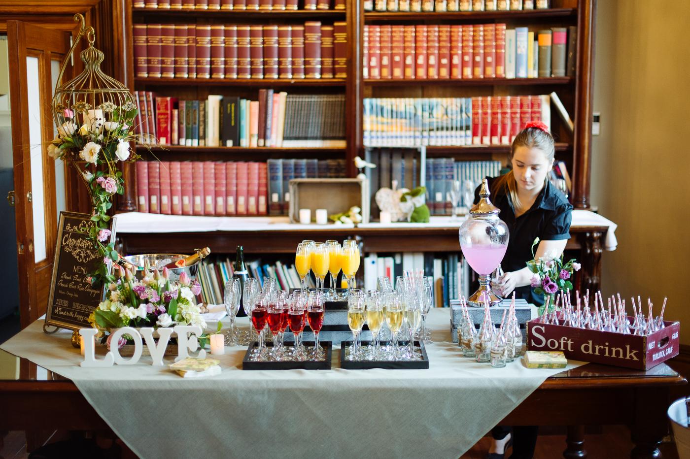 Fitzroy-townhall-wedding-photos-064