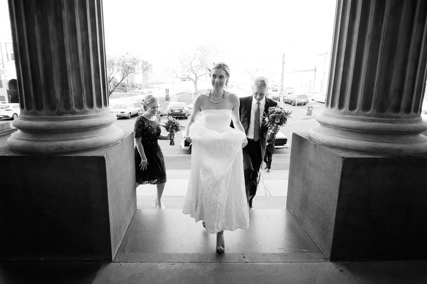 Fitzroy-townhall-wedding-photos-080