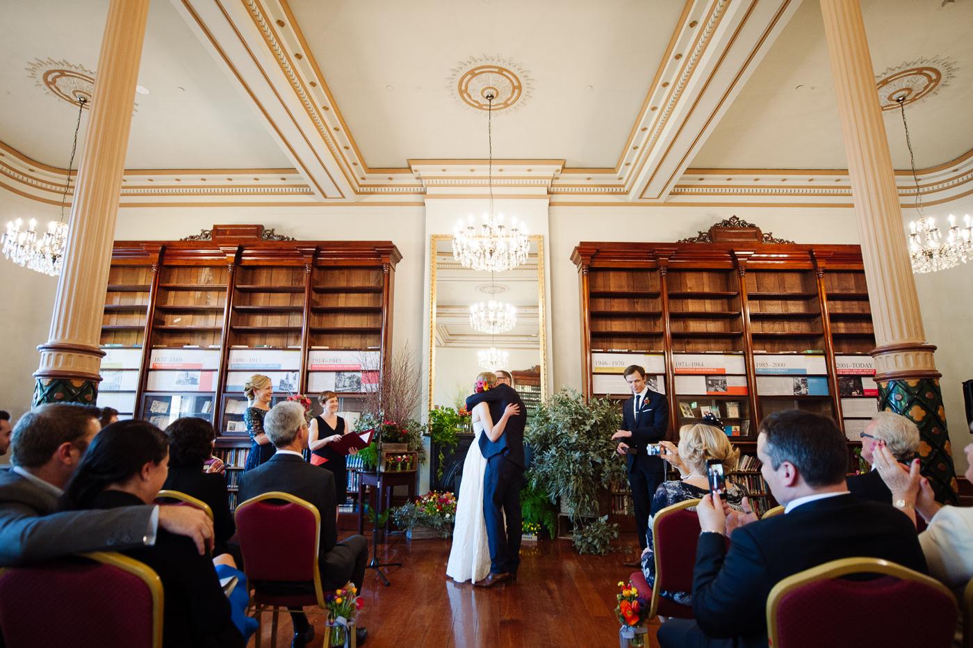 Fitzroy-townhall-wedding-photos-100