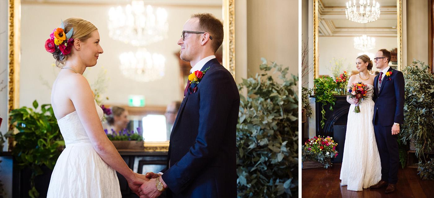 Fitzroy-townhall-wedding-photos-106