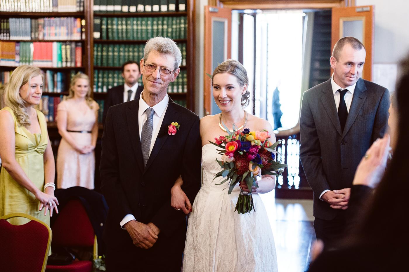 Fitzroy-townhall-wedding-photos-112