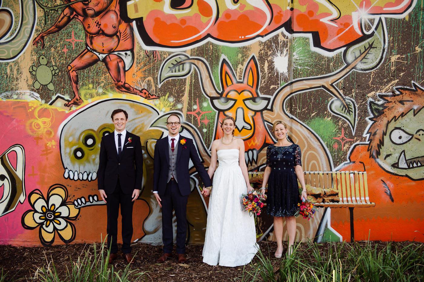 Fitzroy-townhall-wedding-photos-114