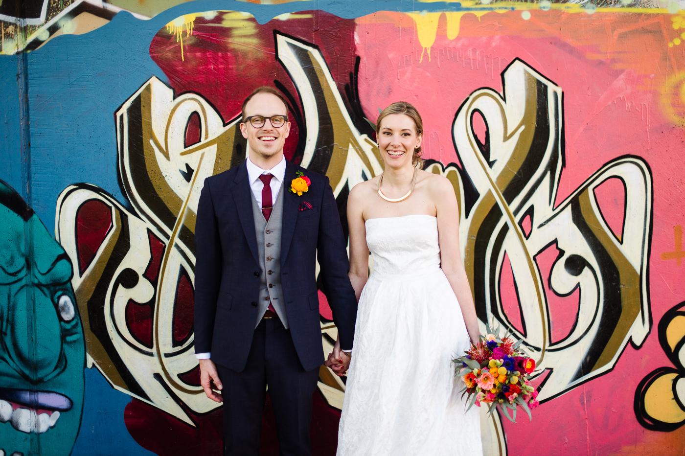 Fitzroy-townhall-wedding-photos-116