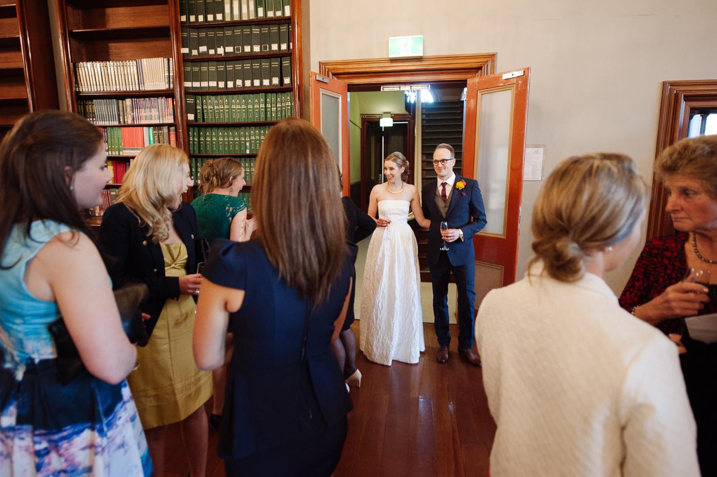Fitzroy-townhall-wedding-photos-125